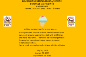Sundaes Flyer for Website 2019